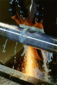 Metalworking Coolants